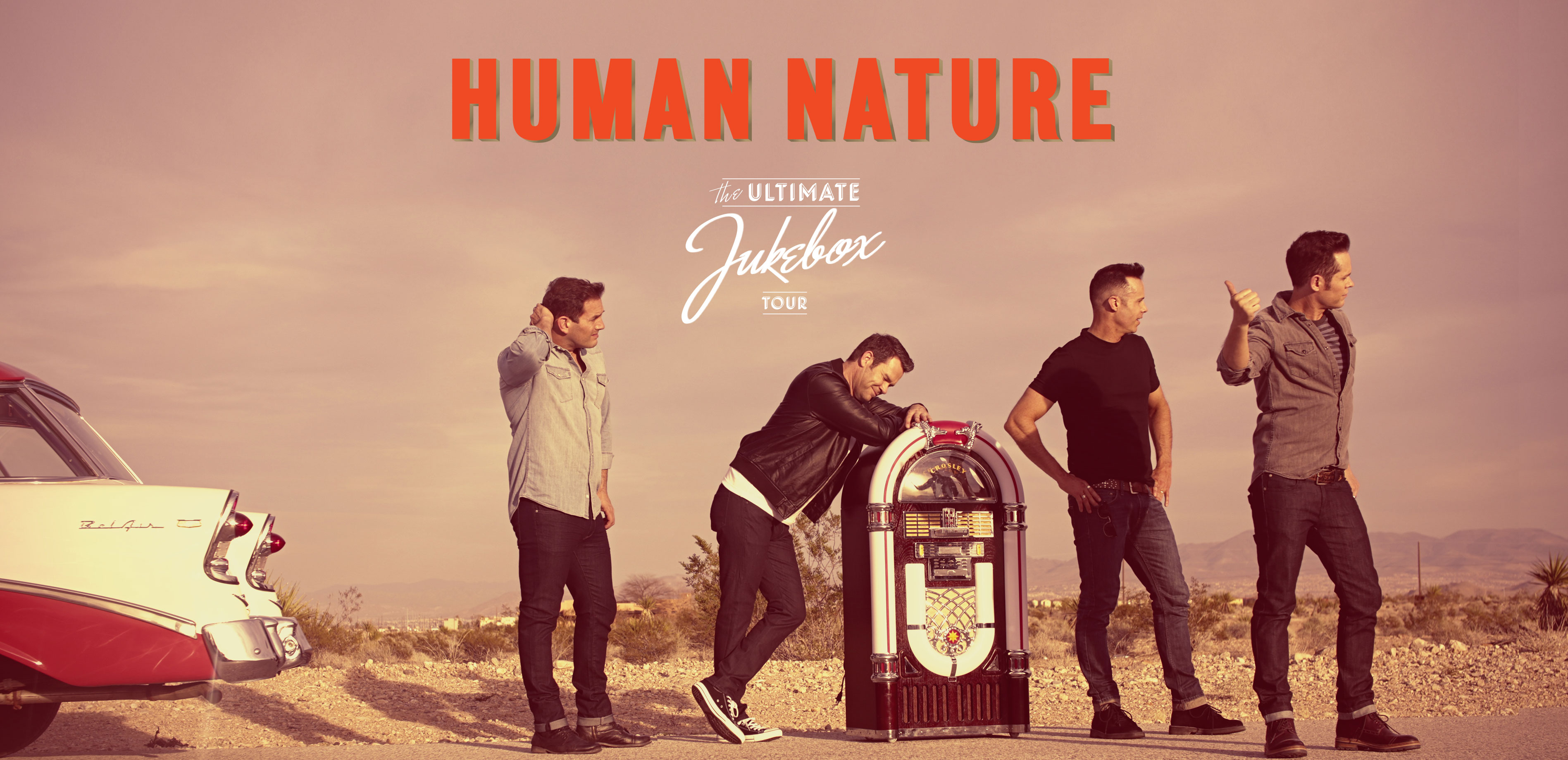 SJ_WEB-Header_HumanNature
