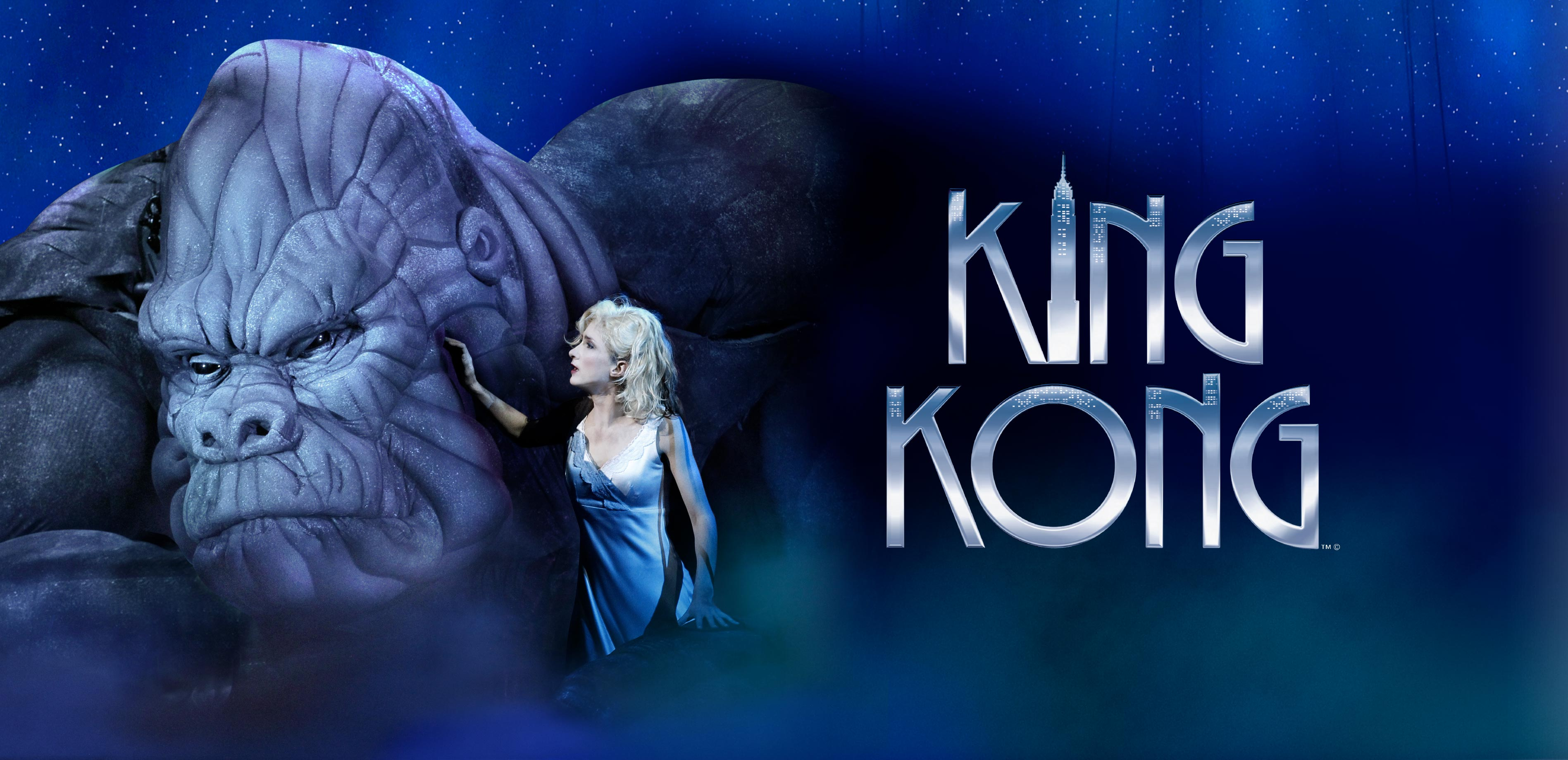 SJ_WEB-Header_King-kong